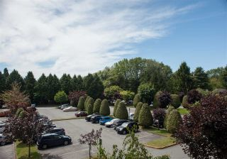 """Photo 19: 306 9300 PARKSVILLE Drive in Richmond: Boyd Park Condo for sale in """"MASTERS GREEN"""" : MLS®# R2375535"""