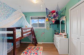 Photo 12: 4615 62 Avenue: Cold Lake House for sale : MLS®# E4258692