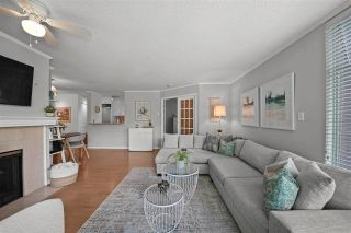 """Photo 11: 302 1220 BARCLAY Street in Vancouver: West End VW Condo for sale in """"Kenwood Court"""" (Vancouver West)  : MLS®# R2592561"""