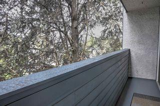 "Photo 21: 302 16 LAKEWOOD Drive in Vancouver: Hastings Condo for sale in ""Hastings"" (Vancouver East)  : MLS®# R2617646"