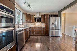 Photo 6: 2403 25 Street: Nanton Detached for sale : MLS®# A1013694