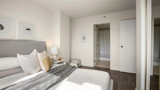 """Photo 16: 902 488 HELMCKEN Street in Vancouver: Yaletown Condo for sale in """"Robison Tower"""" (Vancouver West)  : MLS®# R2580048"""