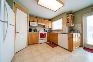 Photo 11: 55 Leander Crescent | Whyte Ridge Winnipeg