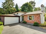 Main Photo: 815 Ardmore Dr in : NS Ardmore House for sale (North Saanich)  : MLS®# 886192