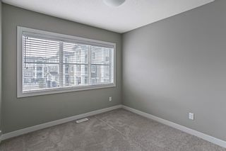 Photo 24: 536 Cranford Drive SE in Calgary: Cranston Row/Townhouse for sale : MLS®# A1097565