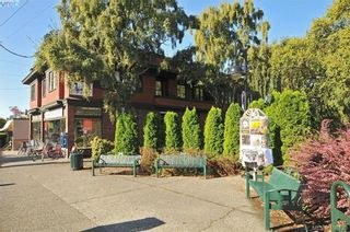 Photo 26: 5 914 St. Charles St in VICTORIA: Vi Rockland Row/Townhouse for sale (Victoria)  : MLS®# 807088
