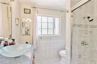 Photo 20: 20201 Wells Drive in Woodland Hills: Residential for sale (WHLL - Woodland Hills)  : MLS®# OC21007539