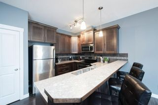 Photo 6: 407 Ranch Ridge Meadow: Strathmore Row/Townhouse for sale : MLS®# A1074181