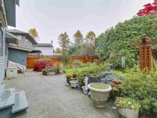 Photo 18: 3639 GARIBALDI Drive in North Vancouver: Roche Point House for sale : MLS®# R2216953
