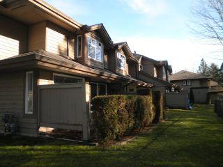Photo 4: 33 11737 236 Street in Maple Ridge: Cottonwood MR Townhouse for sale : MLS®# R2033518