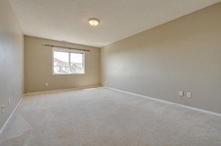 Photo 19: 448 16311 95 Street in Edmonton: Zone 28 Condo for sale : MLS®# E4243249