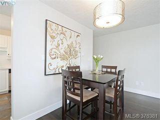 Photo 7: 406 1500 Elford St in VICTORIA: Vi Fernwood Condo for sale (Victoria)  : MLS®# 755566
