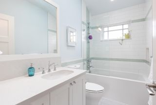 Photo 16: 4558 W 15TH Avenue in Vancouver: Point Grey House for sale (Vancouver West)  : MLS®# R2604200