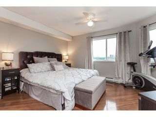 """Photo 13: 313 5759 GLOVER Road in Langley: Langley City Condo for sale in """"College Court"""" : MLS®# R2426303"""