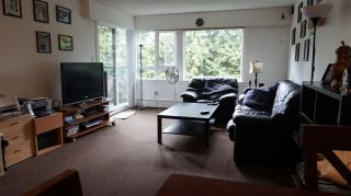 Photo 3: 205 11240 DANIELS Road in Richmond: East Cambie Condo for sale : MLS®# R2090493