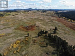 Photo 10: DL 787 S CARIBOO 97 HIGHWAY in Lac La Hache: Vacant Land for sale : MLS®# R2622794