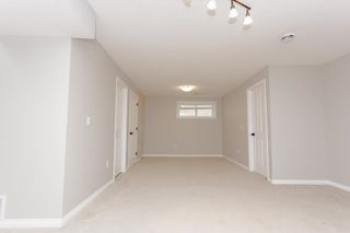 Photo 41: 138 Acacia Circle: Leduc House for sale : MLS®# E4266311
