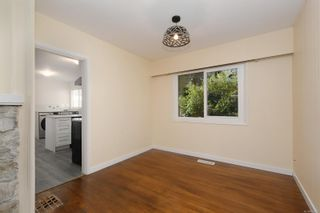 Photo 4: 2940 Foul Bay Rd in : SE Camosun House for sale (Saanich East)  : MLS®# 862693