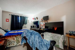 Photo 17: 111 9282 HAZEL Street in Chilliwack: Chilliwack E Young-Yale Condo for sale : MLS®# R2602710