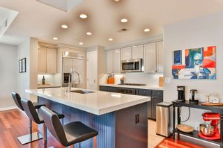 Photo 10: HILLCREST Condo for sale : 3 bedrooms : 3620 Indiana St #101 in San Diego