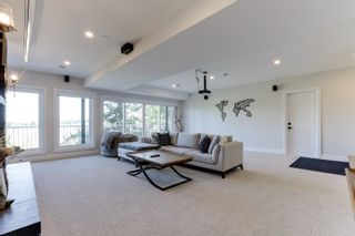 """Photo 24: 5740 GOLDENROD Crescent in Delta: Tsawwassen East House for sale in """"FOREST BY THE BAY"""" (Tsawwassen)  : MLS®# R2609907"""