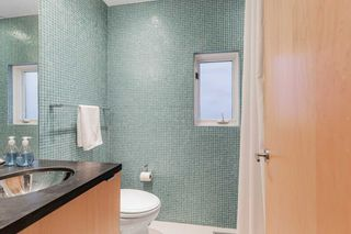 Photo 15: 54 Lonsdale Road in Toronto: Yonge-St. Clair House (2-Storey) for sale (Toronto C02)  : MLS®# C5375558