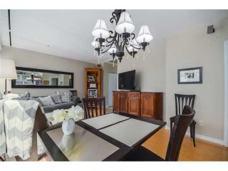 """Photo 5: 704 1177 HORNBY Street in Vancouver: Downtown VW Condo for sale in """"London Place"""" (Vancouver West)  : MLS®# V1069456"""