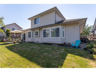 """Photo 33: 5120 223A Street in Langley: Murrayville House for sale in """"Hillcrest"""" : MLS®# R2597587"""