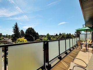 Photo 18: 301 4000 Shelbourne St in Saanich: SE Mt Doug Condo for sale (Saanich East)  : MLS®# 878849
