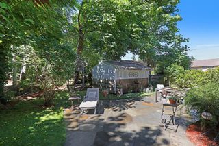 Photo 37: 3921 Ronald Ave in Royston: CV Courtenay South House for sale (Comox Valley)  : MLS®# 881727