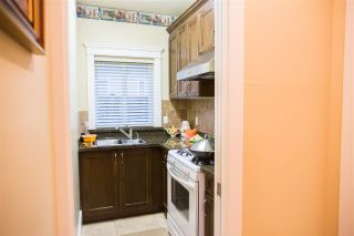 Photo 6: 4008 TYSON PLACE in Richmond: Quilchena RI House for sale : MLS®# R2196420