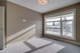 Photo 32: 234 25 Avenue NW in Calgary: Tuxedo Park Semi Detached for sale : MLS®# A1067179