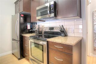 Photo 10: 2 725 Kingsway in Winnipeg: River Heights North condo for sale (1C)  : MLS®# 1905959