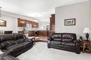 Photo 16: 6 Camirant Crescent in Winnipeg: Island Lakes Residential for sale (2J)  : MLS®# 202122628