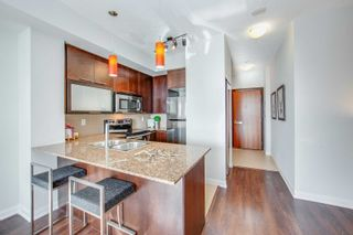 Photo 13: 1407 500 Sherbourne Street in Toronto: North St. James Town Condo for sale (Toronto C08)  : MLS®# C5088340