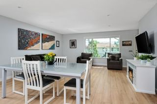 Photo 10: 3 1680 Ryan St in : Vi Oaklands Row/Townhouse for sale (Victoria)  : MLS®# 878328