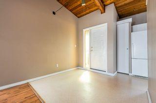 Photo 9: 4352 76 Street in Edmonton: Zone 29 Townhouse for sale : MLS®# E4253529