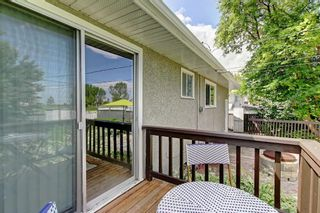 Photo 24: 928 ARCHWOOD Road SE in Calgary: Acadia Detached for sale : MLS®# C4258143