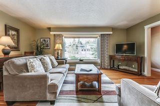 Photo 9: Firm Sale on Elboya Home Listed By Steven Hill, Sotheby's International Luxury Realtor in Calgary