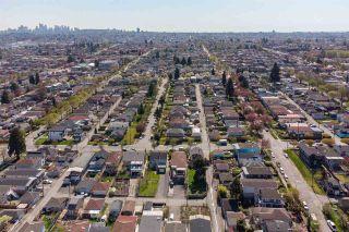 Photo 39: 3011 PARKER Street in Vancouver: Renfrew VE House for sale (Vancouver East)  : MLS®# R2568760
