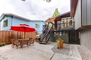 Photo 33: 1011 HENDECOURT Road in North Vancouver: Lynn Valley House for sale : MLS®# R2617338