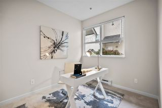 Photo 7: 71 2733 E KENT AVENUE NORTH in Vancouver: South Marine Townhouse for sale (Vancouver East)  : MLS®# R2558505