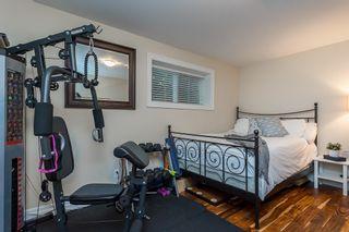 Photo 28: 3372 CARMELO Avenue in Coquitlam: Burke Mountain Condo for sale : MLS®# R2619346