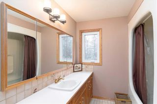 Photo 29: 3 HIGHLAND PARK Drive in Winnipeg: East St Paul Residential for sale (3P)  : MLS®# 202118564