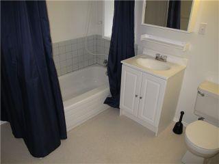 Photo 9: 468 GARRETT Street in New Westminster: Sapperton House for sale : MLS®# V958776
