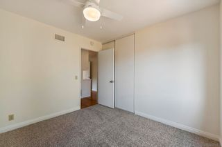 Photo 27: House for sale : 4 bedrooms : 6380 Amberly Street in San Diego