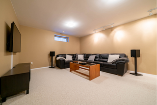 Photo 34: 62 Ravine Drive | River Pointe Winnipeg