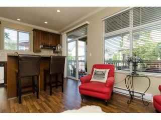 "Photo 8: 30 12311 NO 2 Road in Richmond: Steveston South Townhouse for sale in ""FAIRWIND/STEVESTON"" : MLS®# V1124317"