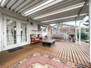 Photo 43: 909 10 Avenue: Wainwright House for sale (MD of Wainwright)  : MLS®# A1146522