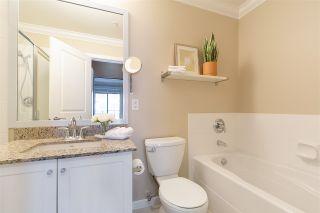 Photo 5: 204 15388 101 Avenue in Surrey: Guildford Condo for sale (North Surrey)  : MLS®# R2334571